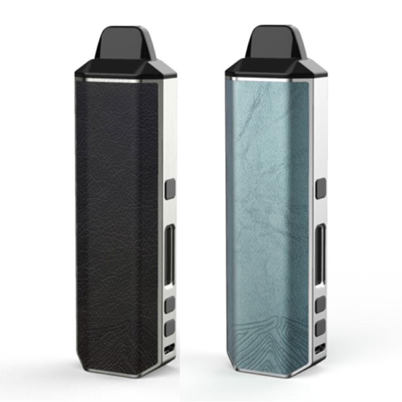 vaporisateur aria xvape
