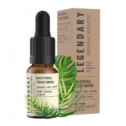 e liquide cbd natural terpenes legendary