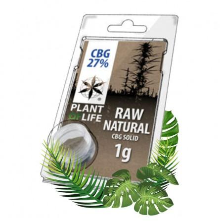 hash cbd raw natural
